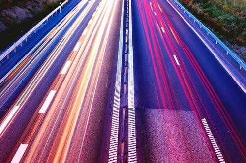 Flensburg ist das Synonym für die Speicherung von Verkehrsdelikten